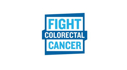 Genetic Testing For Colorectal Cancer Risk