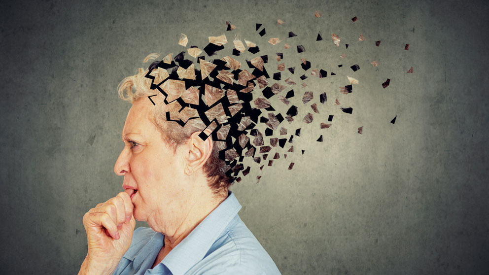 Will I get Alzheimers?