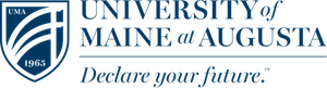 UMaine at Augusta