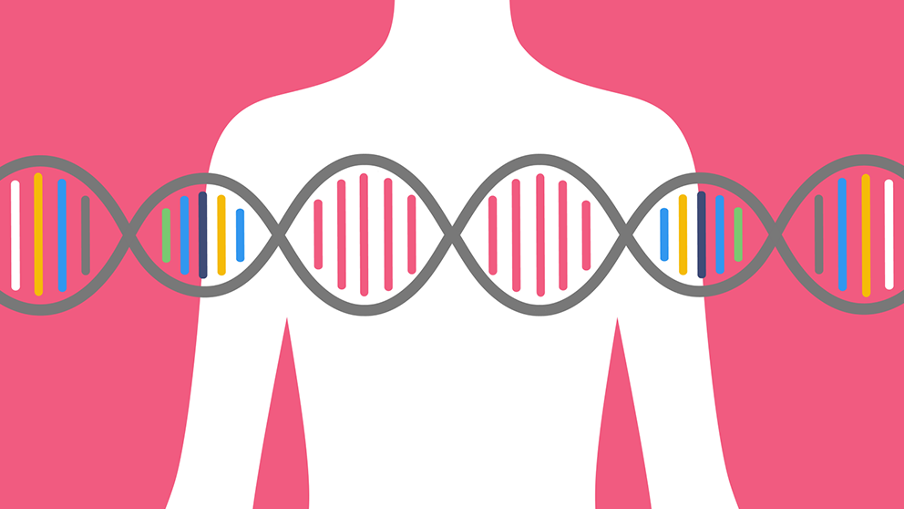May updates in brca testing for people of ashkenazi jewish ancestry