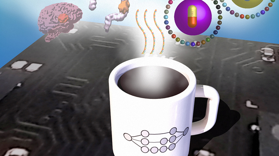 January finding cancers primary origin with cup ai dx
