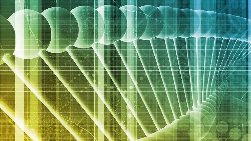 Putting the clinic in clinical genomics
