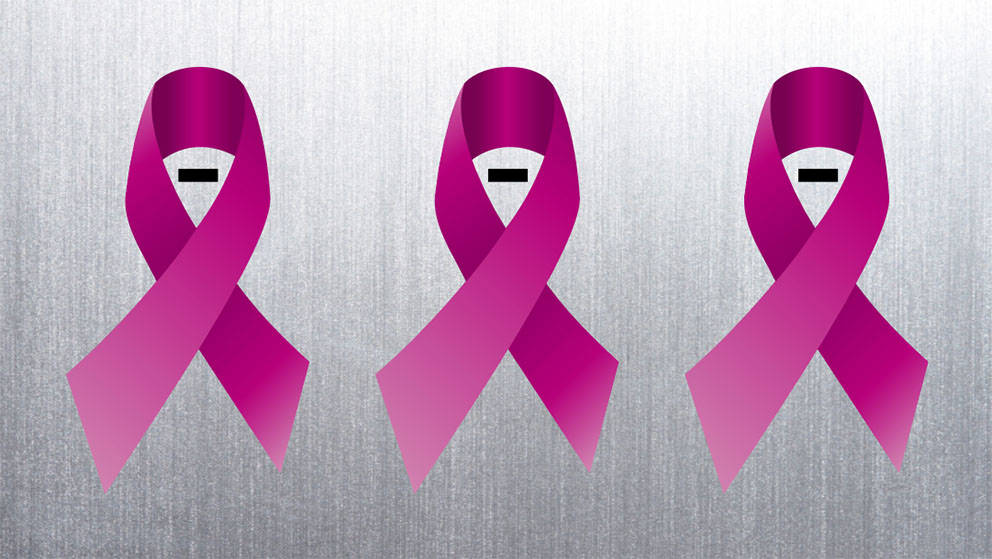 Triple Negative Breast Cancer Department of Defense Grants