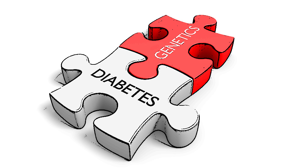 type 2 diabetes research at the jackson laboratory