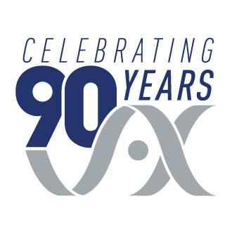 Celebrating 90 years at The Jackson Laboratory