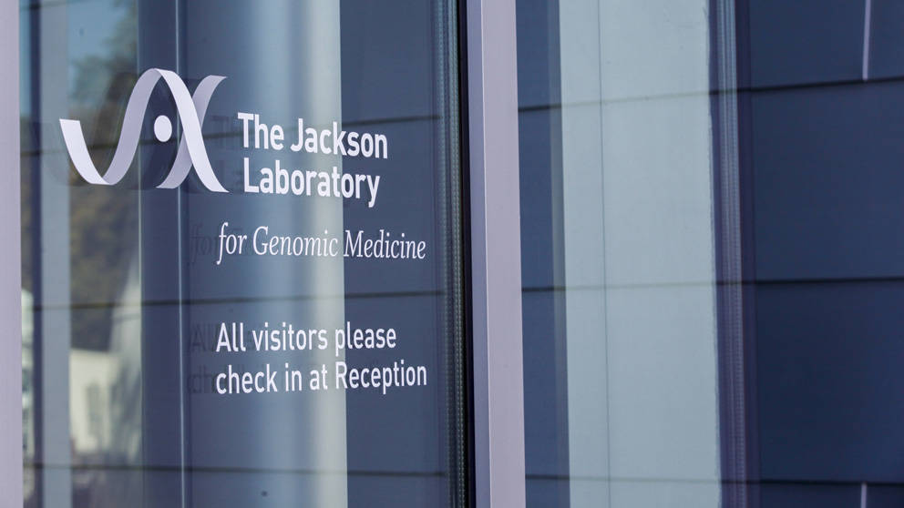 JAX Genomic Medicine