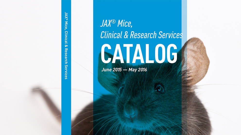 2015-2016-jmcrs-catalog-price-list