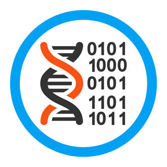 Big Genomic Training for Professors - course at The Jackson Laboratory
