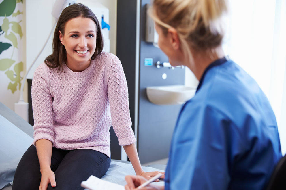 Flower Mound Counseling Things To Know Before You Buy